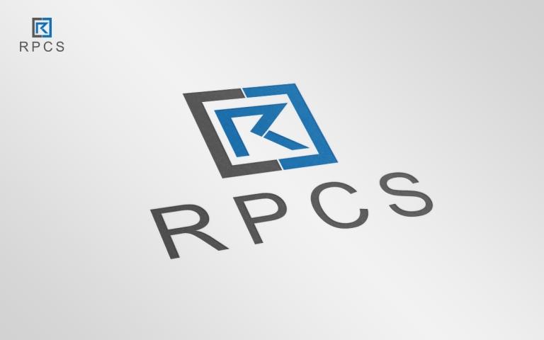 rpcs-preview
